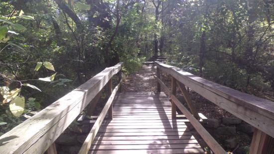 Rnsp Picture Of Roman Nose State Park Watonga Tripadvisor