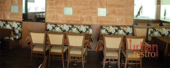 Gloria Restaurant
