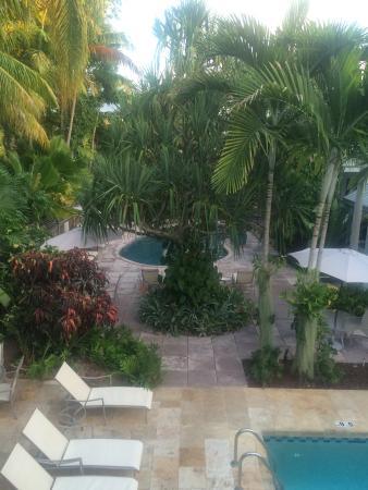 Marquesa Hotel Photo