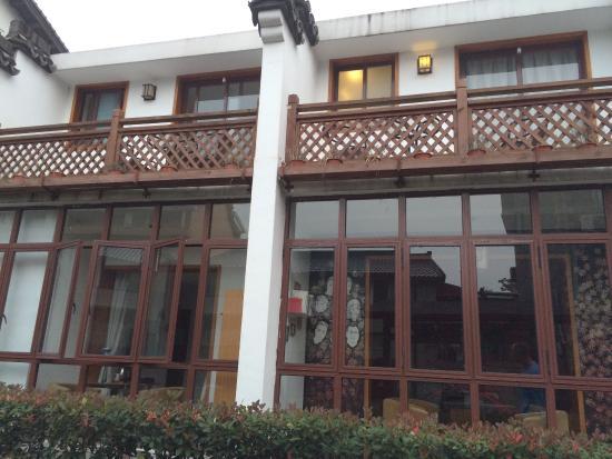 Hangzhou Daisy Youth Hostel