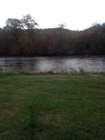 Asheville River Cabins: photo9.jpg