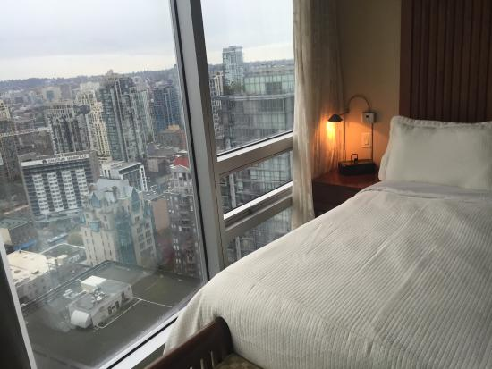 Club Intrawest - Vancouver: photo7.jpg