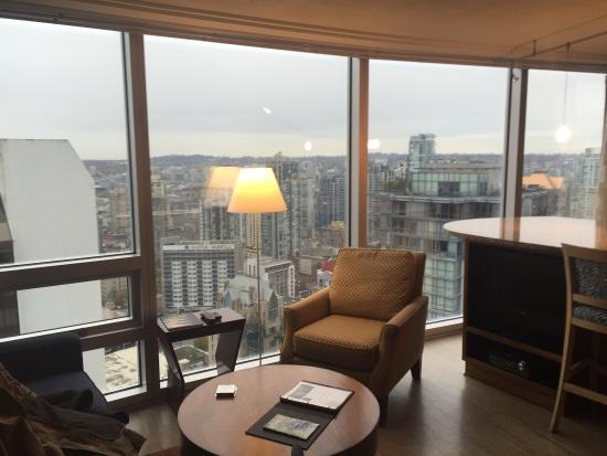 Club Intrawest - Vancouver: photo8.jpg