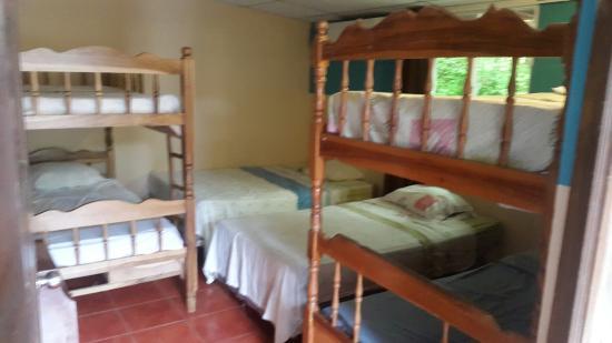 Hotel Casa Miramar