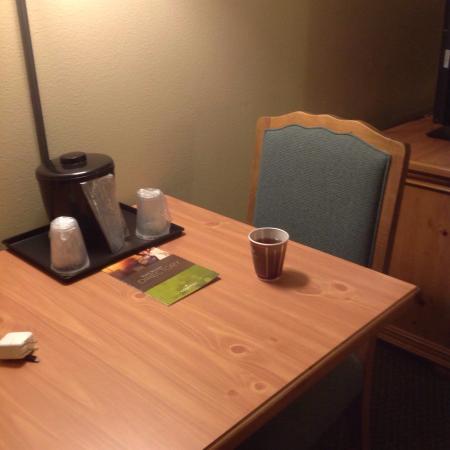 Country Inn & Suites By Carlson, Roanoke: photo4.jpg