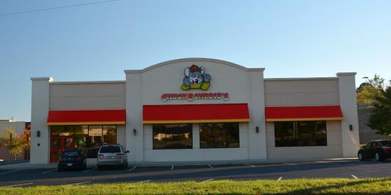 Carmike Hickory Nc >> The 10 Best Restaurants Near Amc Hickory 15 In Nc Tripadvisor