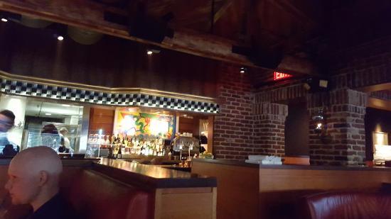 Houston  39 s Restaurant  Houstons. Houstons   Picture of Houston  39 s Restaurant  Atlanta   TripAdvisor