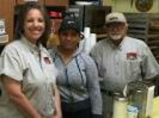 Red's Donuts: maribell-jose-evelyn_large.jpg