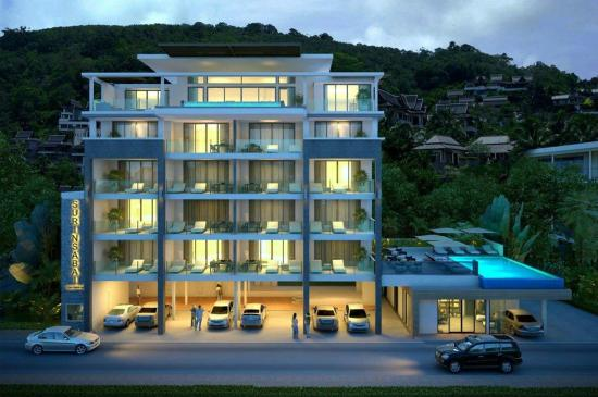 Buying a Condominium - Benefits of Owning a Condo