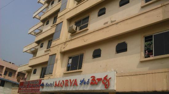 Hotel Morya: DSC_0247_large.jpg