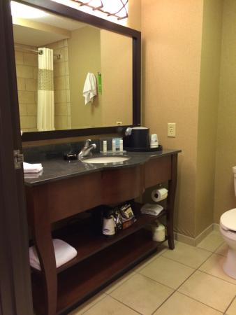 Hampton Inn Warsaw: photo1.jpg