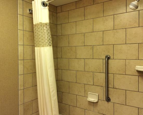 Hampton Inn Warsaw: photo2.jpg