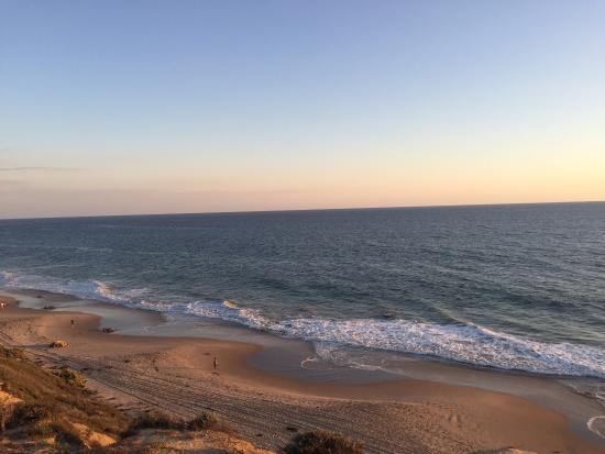 Crystal Cove State Park: photo2.jpg