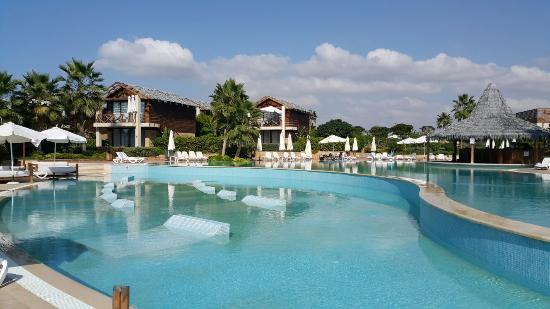 Turquoise Beach Resort Updated 2018 Hotel Reviews Price Comparison Qlaileh Lebanon Tripadvisor