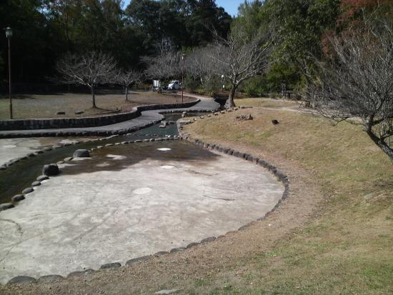 Ono no Sensui Park