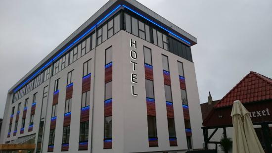Photo of BEST WESTERN Hotel Gl. Skivehus