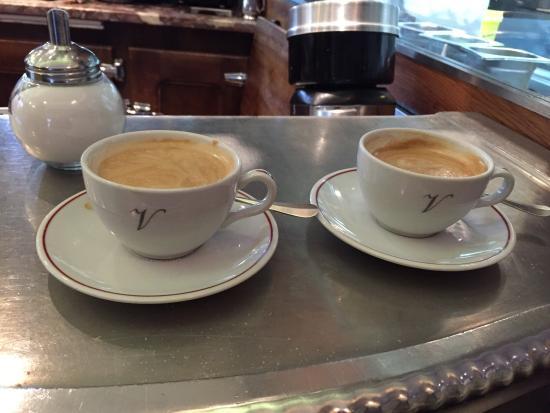 Cafe Varenne: photo0.jpg