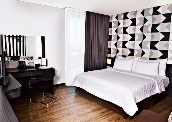 luminor hotel jemursari updated 2019 reviews price rh tripadvisor com my