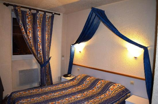 Heraclee Hotel