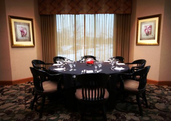 Of Crowne Plaza Hotel Chicago Northbrook Northbrook TripAdvisor
