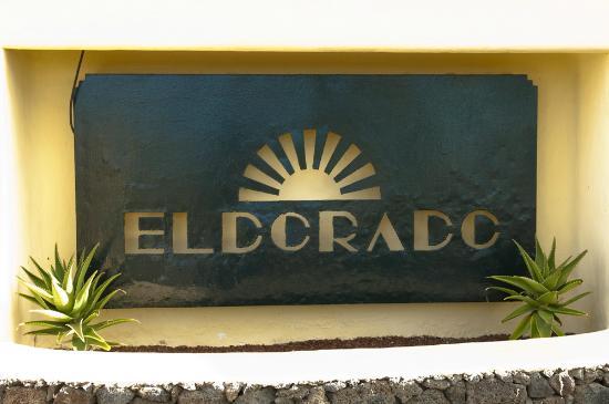 LABRANDA El Dorado