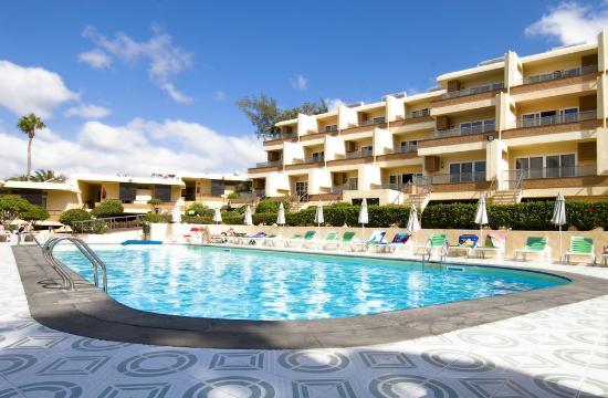 Labranda El Dorado 80 8 Updated 2019 Prices Resort Reviews Lanzarote Puerto Del Carmen Tripadvisor