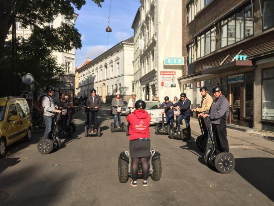 Go-Segway : photo0.jpg