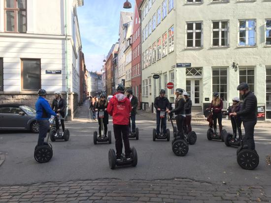 Go-Segway : photo1.jpg