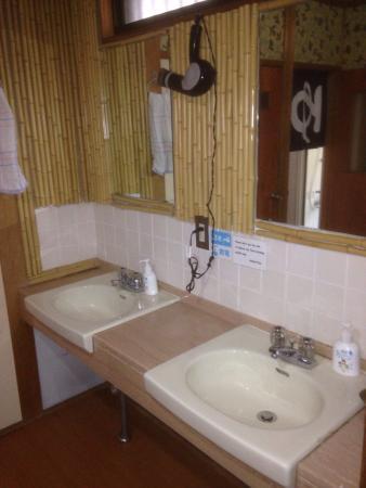 Hanakiya Inn : photo2.jpg