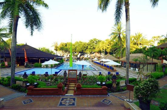 Photo of Club Bali Residence Legian