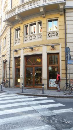 Antico Caffe Viola