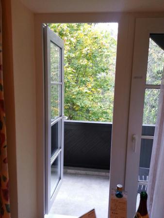 Relexa Hotel Harz-Wald: 20151013_153827_large.jpg