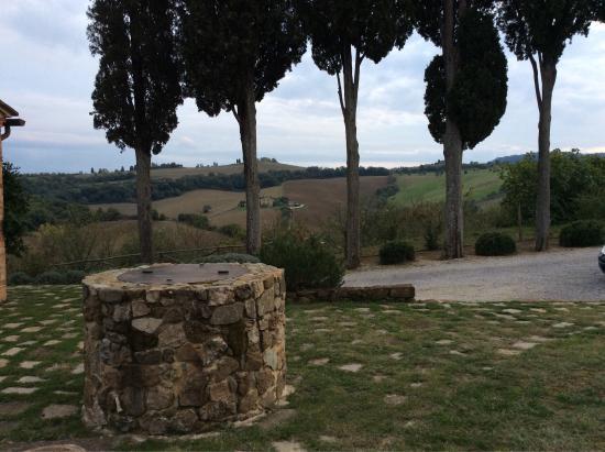 Relais San Sanino: photo0.jpg