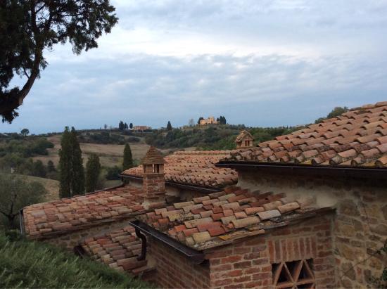Relais San Sanino: photo1.jpg