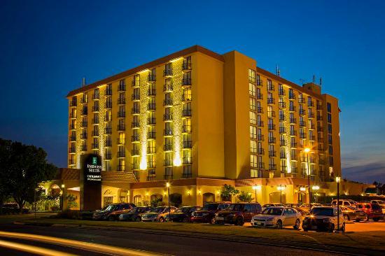 Photo of Embassy Suites Tulsa - I-44