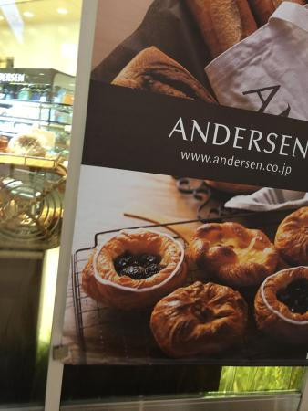 Andersen: photo0.jpg
