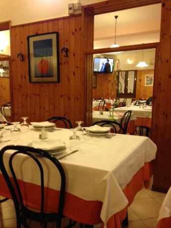 clorophilla modena ristorante paradiso - photo#25