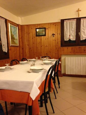 clorophilla modena ristorante paradiso - photo#42