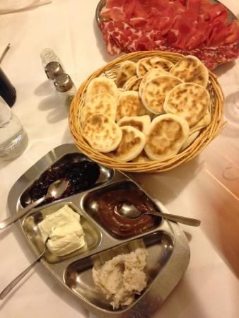 clorophilla modena ristorante paradiso - photo#36
