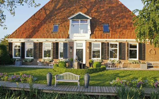 Photo of B&B Welgelegen Workum