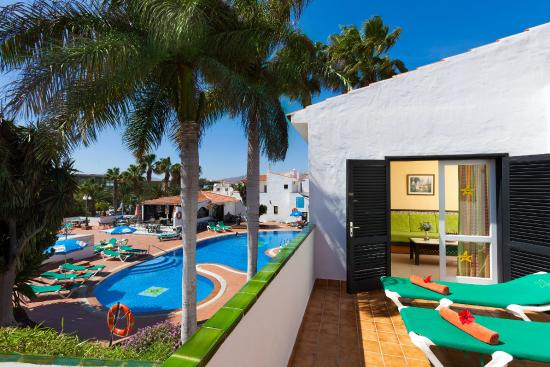 Photo of Hotel Blue Sea Puerto Caleta Caleta de Fuste