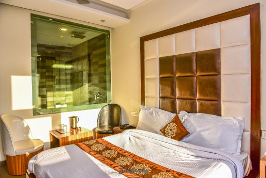 hotel whispering winds dharampur hotel reviews photos rate rh tripadvisor in