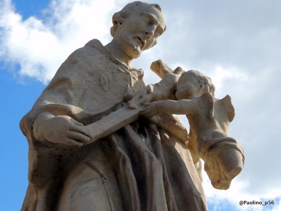 Monumenti scultorei di Livorno