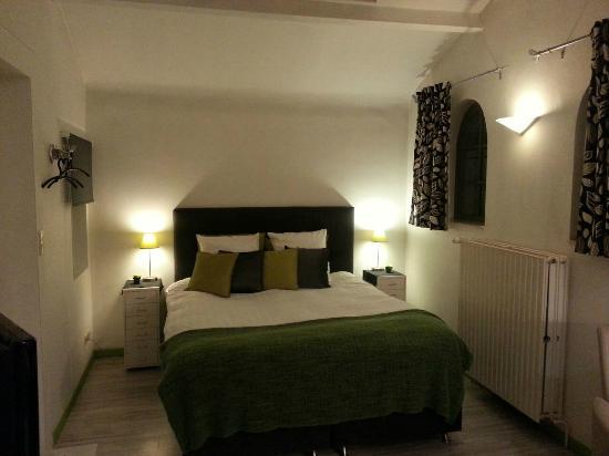 Photo of De Joker Bed & Breakfast Turnhout