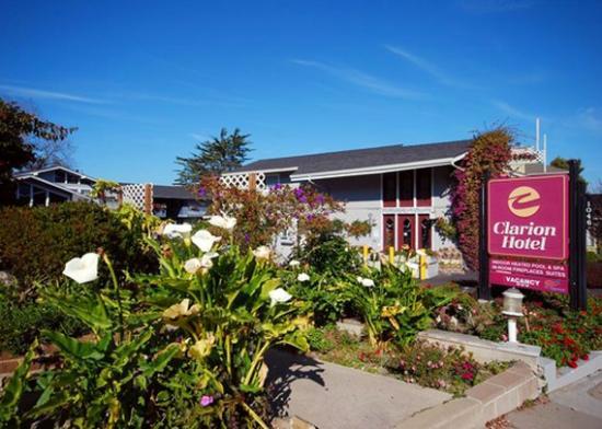 Photo of Hillcrest Guest House Cruz Bay