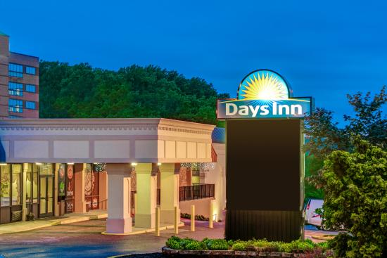 Photo of Days Inn Towson