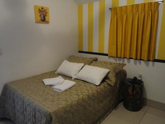 Apartamento Foto De Samba Itabirito Rio De Pedras Tripadvisor