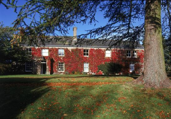 Photo of Farlam Hall Brampton