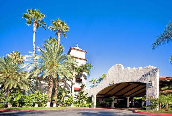 Park Inn by Radisson Covina
