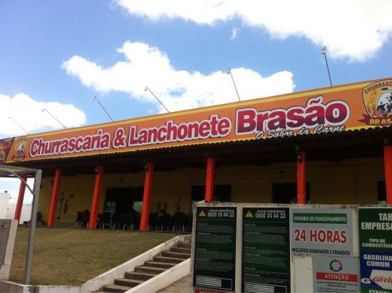 Rosário do Catete Sergipe fonte: media-cdn.tripadvisor.com